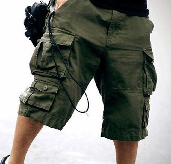 Inilah 10 Penyebab Muka Jerawatan Dan Mengatasinya: 21 Model Celana Pendek Pria Terbaru Masa Kini
