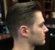 25 Model Rambut Pria Ikal Trend Panjang dan Pendek