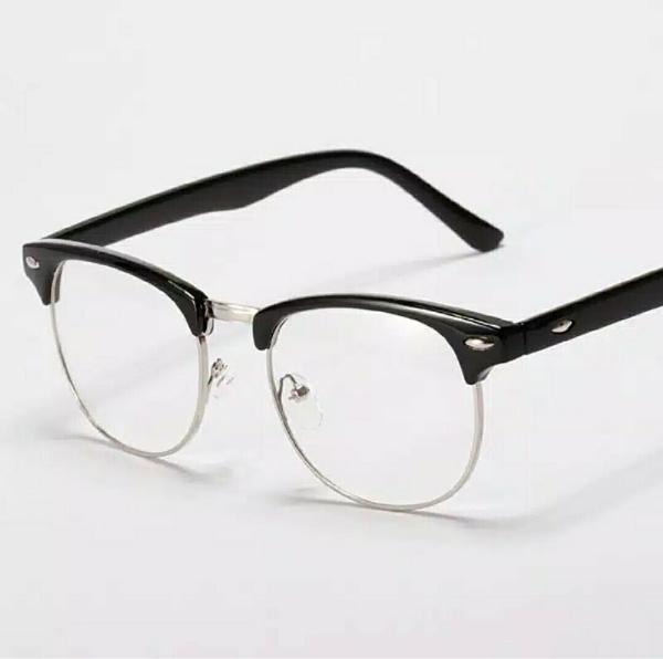 48+ Gambar Cowok Keren Kacamata Terbaik